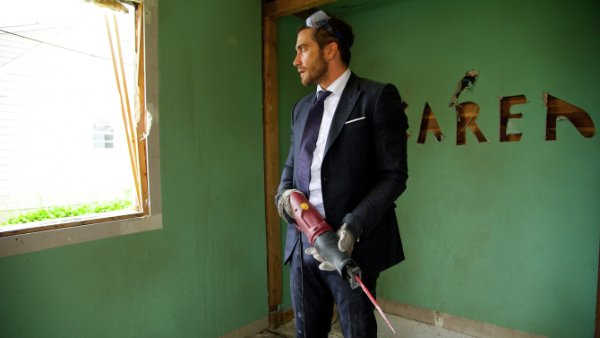 demolition-jake-gyllenhaall-