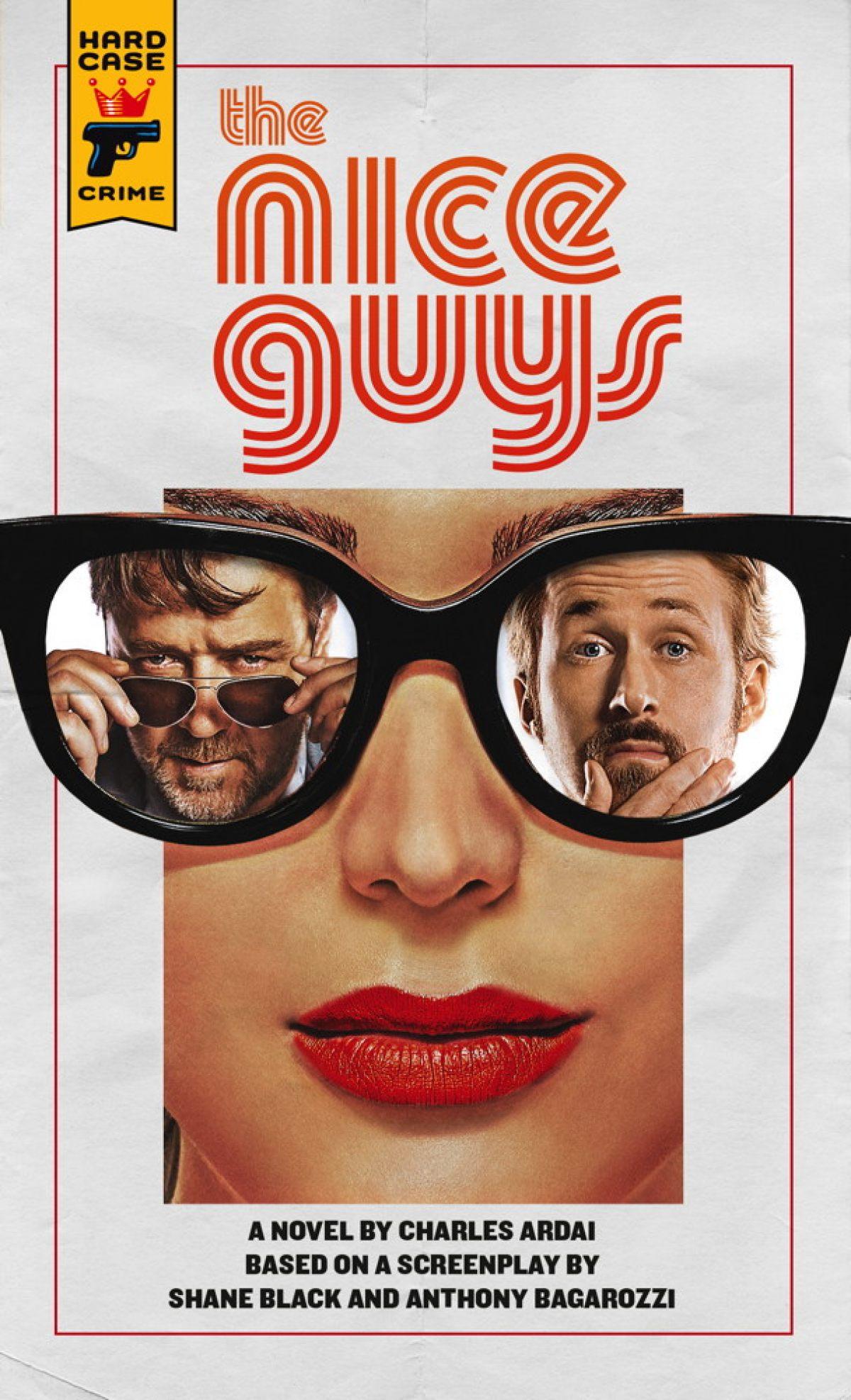 Nice-Guys-Novel