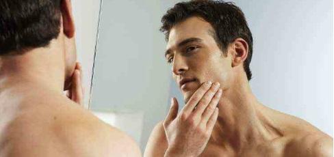 RGTA Barbier Cicatrisation