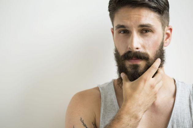 7236-obtenir-une-belle-barbe-bien-fournie-630x0-2