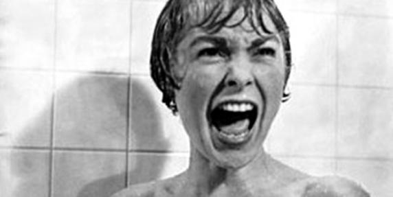 Les bienfaits de la douche froide pour le corps et l'esprit.