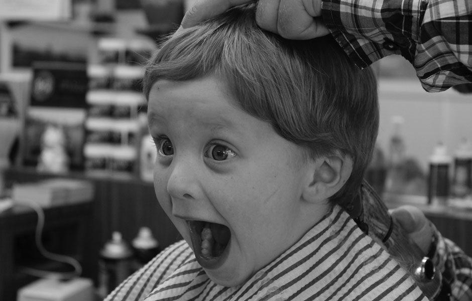 Produits de rasage Monsieur Barbier et leur effet Wahooou