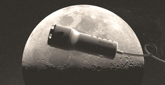 Dans notre dictionnaire du rasage, nous évoquons ce mois-ci le projet Moonshaver