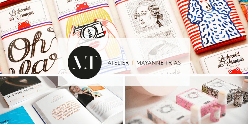atelier mayanne trias le blog de monsieur barbier. Black Bedroom Furniture Sets. Home Design Ideas