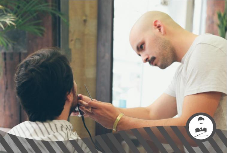 zacharie barbier