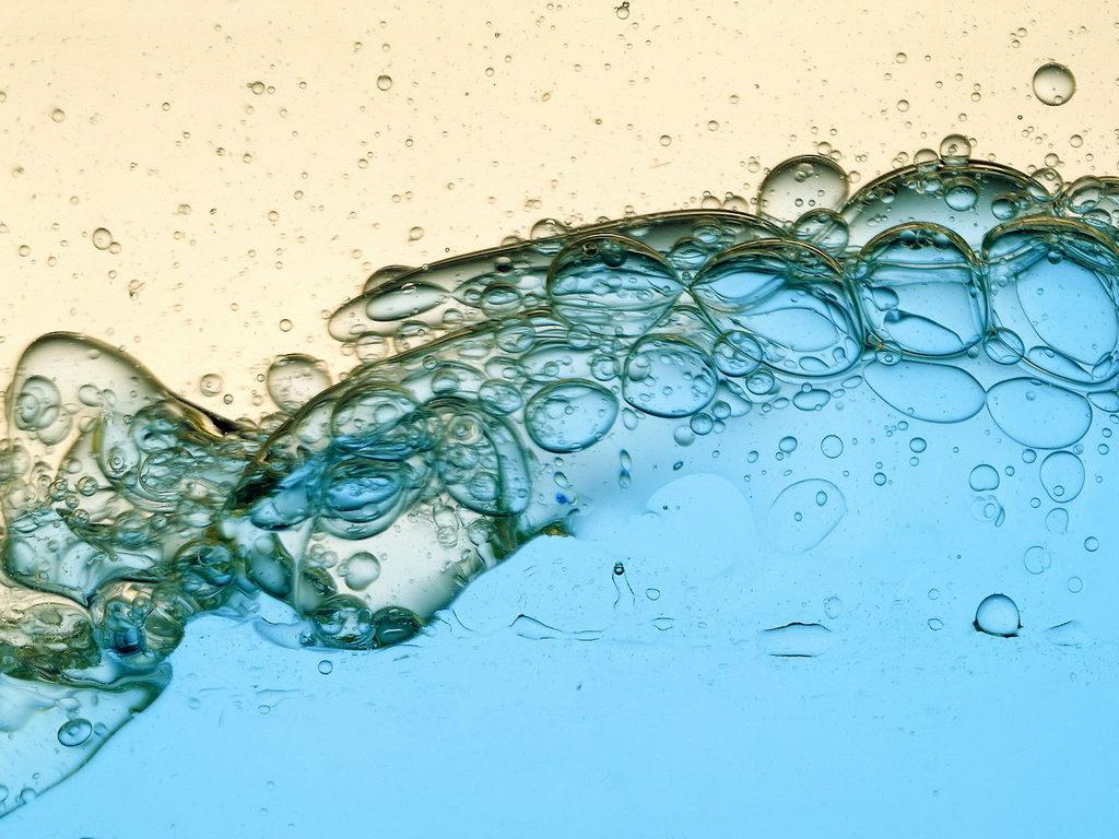 barrière cutanée film hydrolipidique produit physiologie épiderme